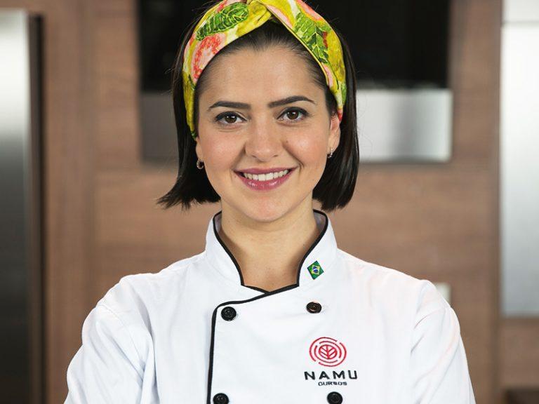 Izabela Braga