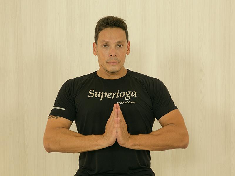Paulo Junqueira