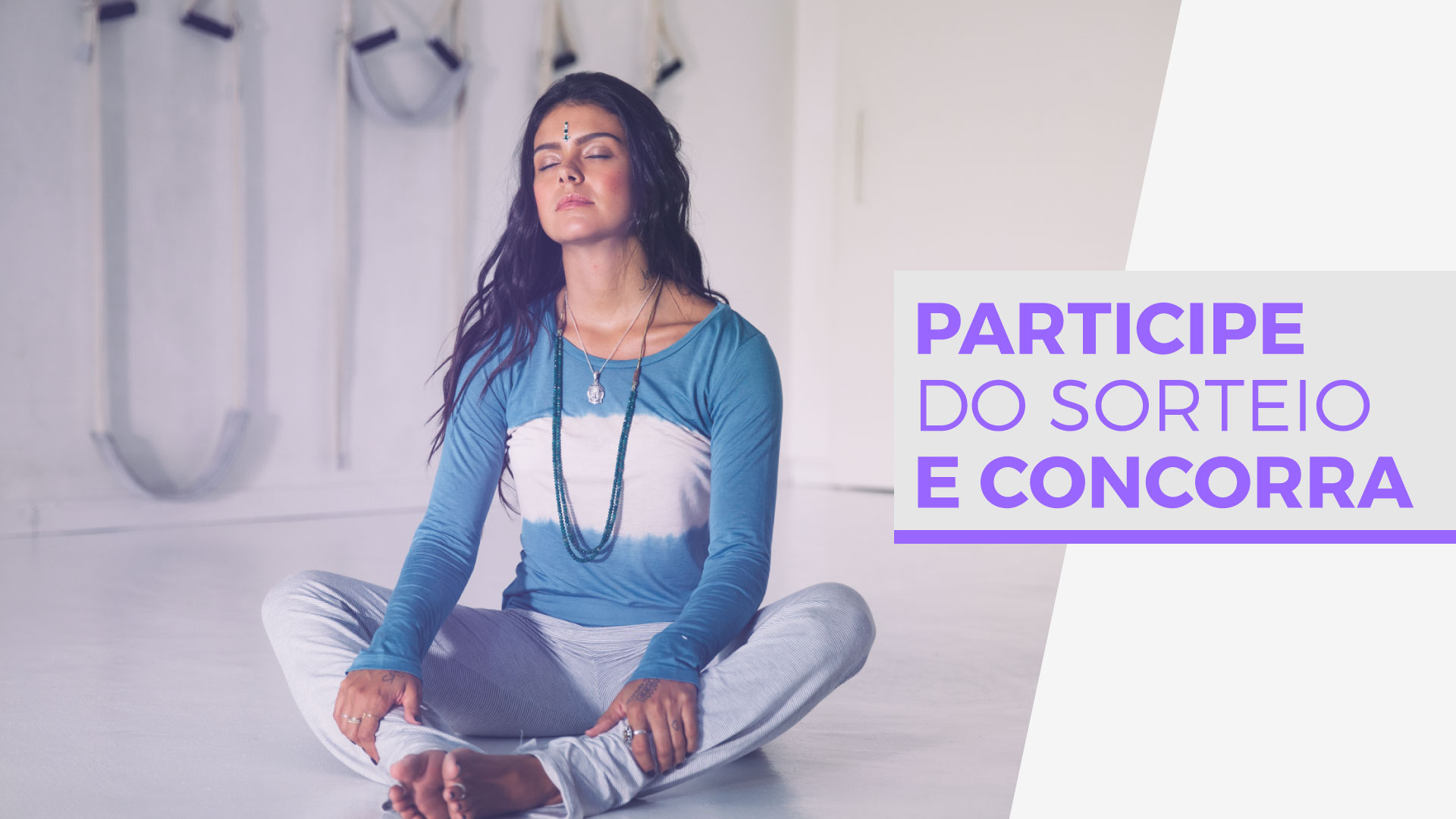 sorteio-yogini-pagina-1