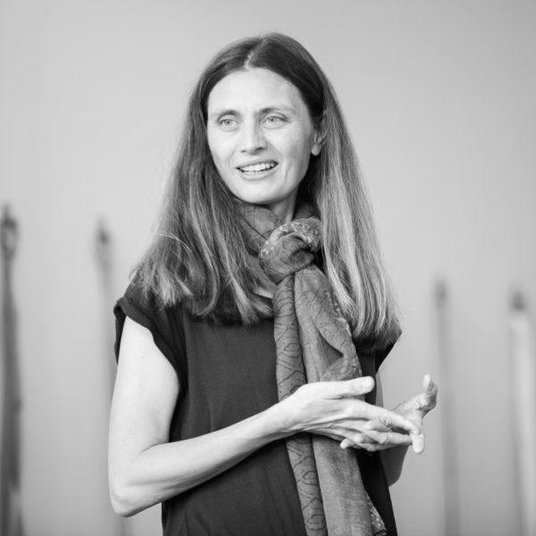Anne Sobotta