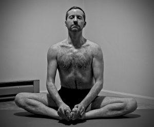 a_baddhakon_asana_meditation