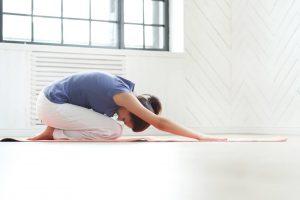111771-6-exercicios-de-pilates-que-voce-pode-fazer-em-casa