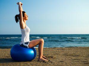 113404-saiba-como-o-pilates-pode-te-ajudar-a-relaxar-e-aliviar-o-stress